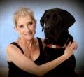 Susan Hentel class of '65