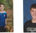 Schalmont High School Profile Photos