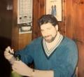 Ken Cohn '73