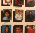 Langdon Area High School Profile Photos