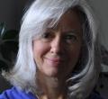 Valerie Miller '73