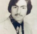 Stephen Quaranta '79