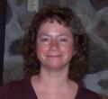 Susan Lashomb (Towne), class of 1978