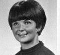 Shirella (sher) Gilliam '69