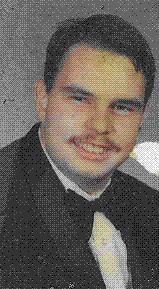 Bridgewater-raritan High School Classmates