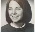 Missy Wassell '70