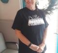 Morristown High School Profile Photos