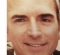 Lou Gallini '66