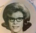 Pettus High School Profile Photos