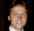 Jeff Jordan class of '73