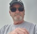 Scott Tighe class of '74