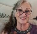 Donna Esposito '71