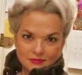 Carrie Berger class of '77
