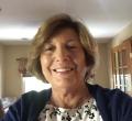 Connie Demma '63