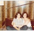 Beth Simon '79