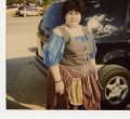 Cynthia Liz Valdez '84