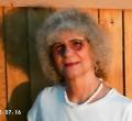 Anilee Loftin '63