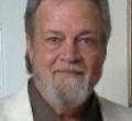 Gary Karlson class of '72