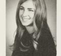 Barbara Edberg '70