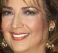 Maria Elena De La Rosa class of '74
