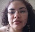 Jessica Jessica Zamora (Payan), class of 1993