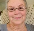 Susan Granrath class of '65