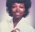 Tamela Culp class of '86