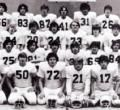 Jerry Ryan class of '75