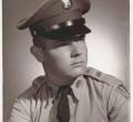 John Bemben Jr C.P.A. '59