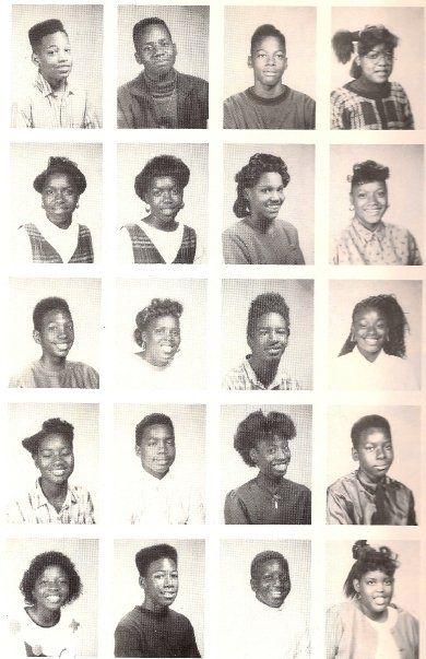 Plainfield High School Classmates