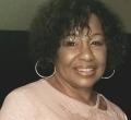 Sharon Page '72