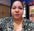 Evelyn Gonzalez class of '95