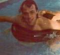 Robert Ellis '77