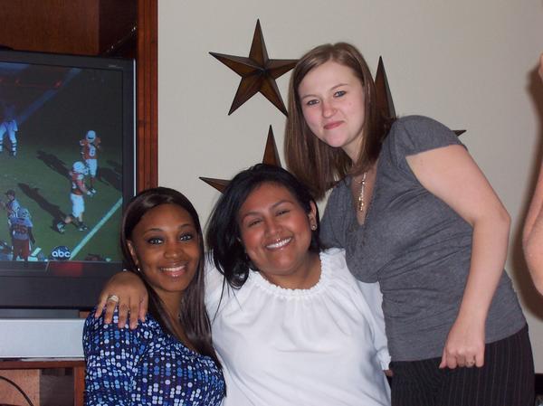 Henrietta High School Classmates