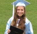 Piscataway High School Profile Photos