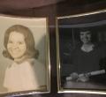 Theresa Hutchins (Mccoy), class of 1970