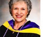 Tammie J. (Harris) Coffman