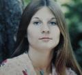 Beverly Warren '78