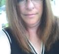 Sue Manginelli class of '84