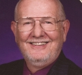 Gerald Tompkins, class of 1964