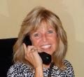 Kathy Morgan class of '80