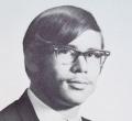 Ian Campbell class of '71