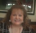 Cheryl Garofalo class of '78
