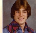 Marty Fuchs class of '82