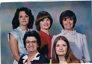 Woodrow Wilson High School Classmates
