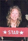 Mary Buczkowski class of '95