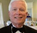 Richard Davis class of '68