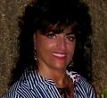 Jill Pagano class of '80
