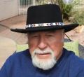 Jim Dawson class of '63