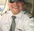 James Alfiero class of '89
